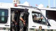 """الكشف عن خلية """"داعشية"""" في زغوان التونسية"""
