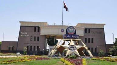 30 مجموعة قتالية و44 عربة مصفحة لتأمين محاكمة مرسي