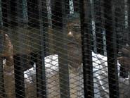 قضية التخابر.. النيابة تعرض أدلة تدين الإخوان