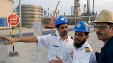 Kuwaiti oil refineries vulnerable to more power problems