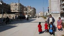 Saudi blames Syria for failure of Geneva peace talks