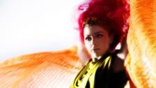 Lebanese diva Myriam Fares stars in Peter Pan show in Dubai