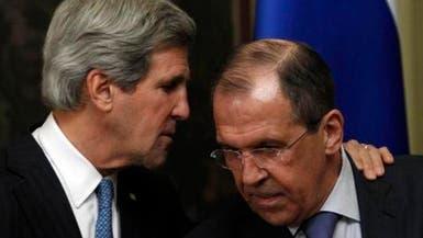 موسكو تنشر الاتفاق الروسي الأميركي حول سوريا