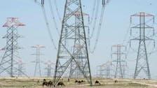 الكويت.. ترشيد الكهرباء يوفر 570 مليون دينار سنوياً