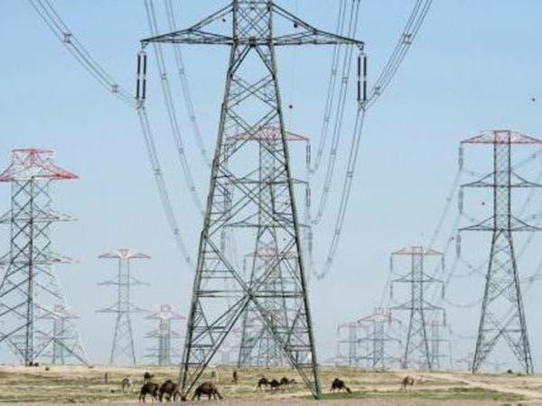 150 مليار ريال قيمة الدعم الحكومي للكهرباء بالسعودية