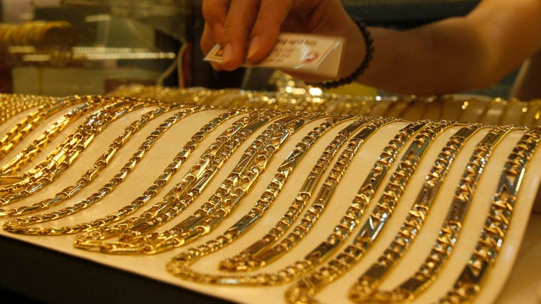 Gold Price To Soar Above 3k An Ounce By 2019 Expert Says