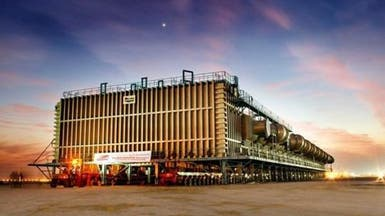 السعودية: 4 مليارات ريال لتطوير محطات تحلية المياه
