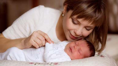 الرضاعة تساعد على زيادة ذكاء الأطفال