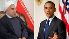 Iran, U.S. agree: final nuclear deal may be distant