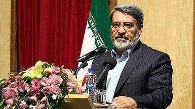 باكستان قلقة من تصريحات لوزير الداخلية الإيراني