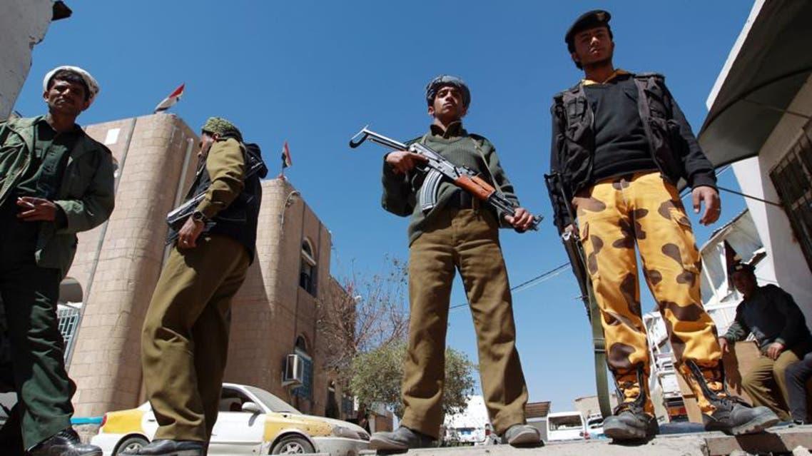 مقتل 11 شخصاً بينهم عسكريون في مواجهات جنوب اليمن
