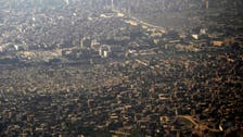 Egypt central bank earmarks $1.44bn for low-cost housing