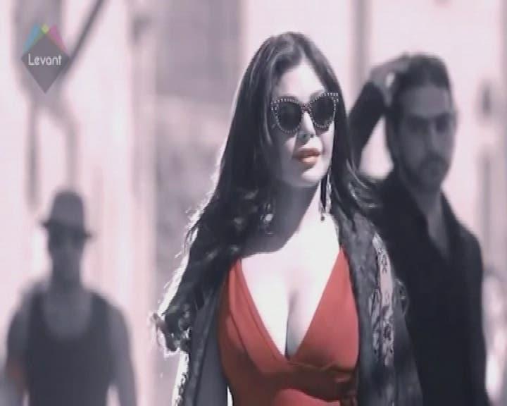 THUMBNAIL_ haifa and monica