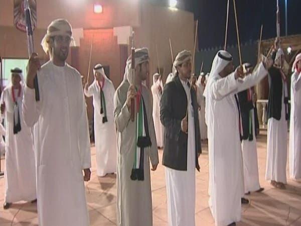 الإمارات تشارك بشكل رسمي كضيف شرف بالجنادرية