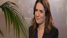 Al Arabiya's Alia Ibrahim documents Assad's ties with top ISIS militants