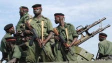 جنوبی سوڈان میں لڑائی کےدوران 130 باغیوں کی ہلاکت