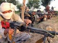 سقوط چهار پاسگاه امنیتی در شمال افغانستان به دست طالبان