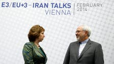 Iran, world powers work out details of nuclear talks in Vienna