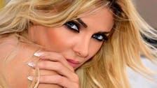 To strip or not to strip, Lebanon's Myriam Klink asks