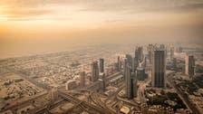 Dubai said to agree roll-over of $10bn debt