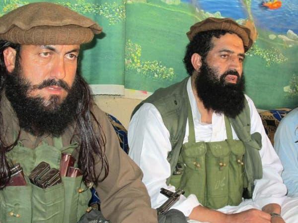 طالبان تفتح الباب أمام وقف إطلاق النار في باكستان