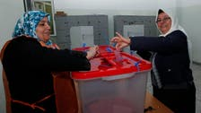 Turnout low in Libya's vote for constitutional panel