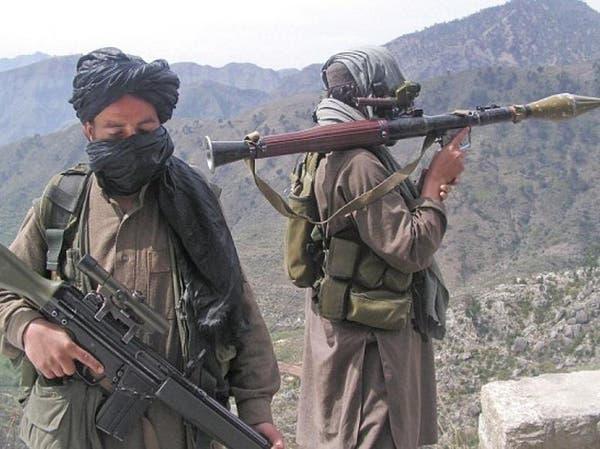 الأمم المتحدة: طالبان حاولت تعطيل الانتخابات بأفغانستان