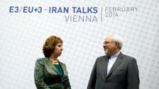 اتفاق بين إيران والغرب حول إطار المفاوضات النووية