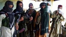 U.N. experts urge halt to ransoms financing al-Qaeda