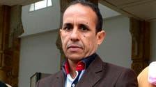 Morocco journalist in al-Qaeda video case vows to relaunch website