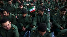 ایران کی جانب سے بشارالاسد کی فوجی امداد میں اضافہ