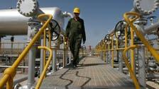 إيران: العقوبات تمنع تعاون شركات النفط الأميركية معنا