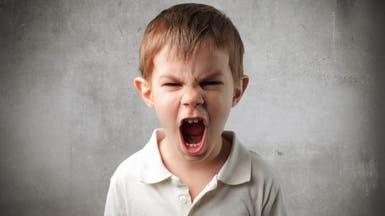 """علماء يكتشفون """"جين العنف"""" لدى الأطفال"""