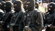 إيران تنصب راداراً أمام قوات التحالف غرب الفرات