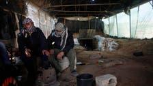 Gaza's economic woes pile up, unemployment soars