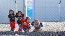 U.N. to vote on Syria aid access on Saturday