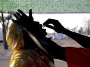 الكونغو تعلن تفشي وباء الحمى الصفراء في 3 أقاليم