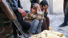 Security Council approves Syria aid access resolution