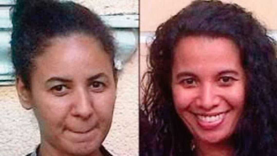 فرار اختين جزائريتين من جماعة ابو سياف في الفلبين