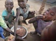 مجاعة تجتاح جنوب السودان