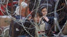 Hamas says to privatize Gaza crossing