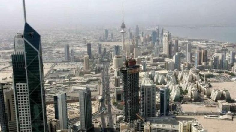 Kuwaiti lawmaker calls for 1 4 million expats to be deported