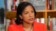Obama advisor: no regrets about Benghazi comments