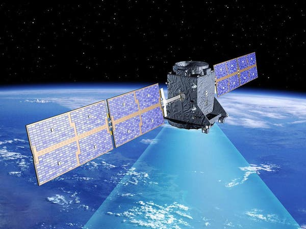 """أميركا تعتزم إطلاق برنامج للأقمار الصناعية """"للتجسس"""""""