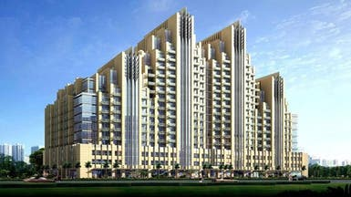 إشراق الإماراتية تعتزم بناء 3 أبراج بـ600 مليون درهم