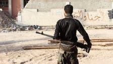 الجيش الحر يقاتل على 3 جبهات ويتقدم في حلب
