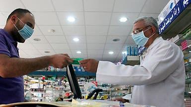 الصحة السعودية: ننسق مع الكويت لعلاج أحد مواطنينا المصاب بكورونا