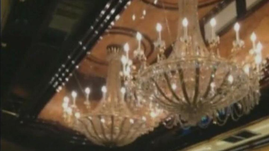 THUMBNAIL_ هذا القصر الذي هرب منه الرئيس الأوكراني
