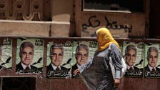 Does Egypt's Hamdeen Sabahi stand a chance in elections?