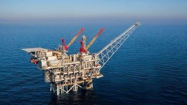 أين يقع حقل الغاز المصري بين أكبر الحقول في العالم؟